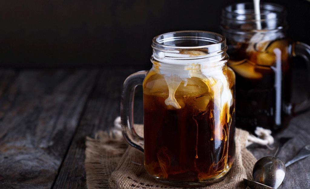 Cold Brew Coffee Nasıl Demlenir?