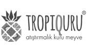 Tropiquru